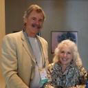 Drs. Linda Ackerman Anderson and Dean Anderson