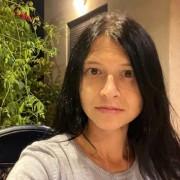 ליסה ליוטרוביץ' - פסיכולוגית