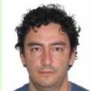SAMUEL SALVADOR