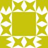 Το avatar του χρήστη ΜΟΙΡΑ