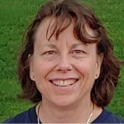 Nelda Fink's avatar