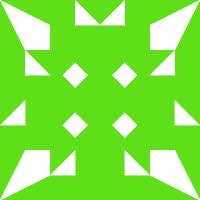 Island Experiment - игра для Android - Любимая игрушка