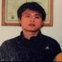 Ariel Zehao Zhang