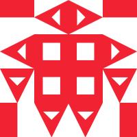 Игровой коврик двусторонний Zippy Mat