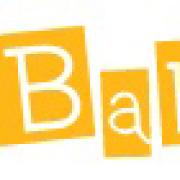 babyecoes01