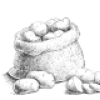Aardappelen Bezorgen