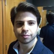 Danillo Lisboa