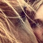 Profile photo of Carolyn Wright
