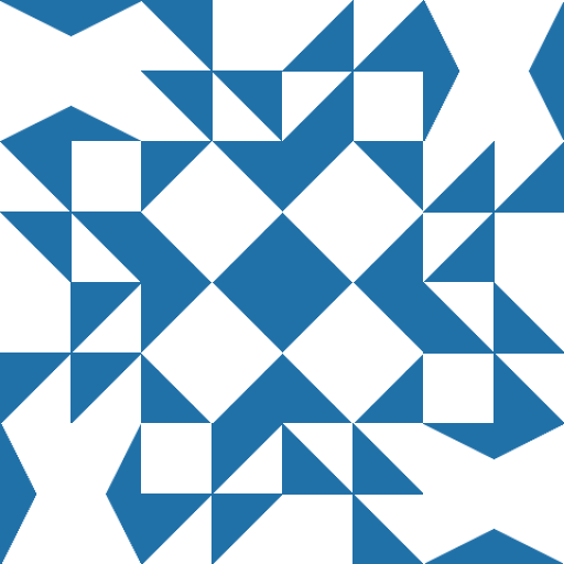 rickrichard profile avatar