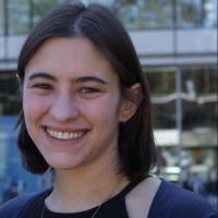 Anne Jonas's avatar