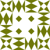 F60a443e1db4a6ac2e7954dd61ea8b8f?d=identicon&s=100&r=pg