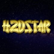 Tin Showbiz h2dstar's avatar