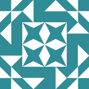 http://www.gravatar.com/avatar/f60bfd327e01ab8fb1cb175a79bcda68?r=R&d=identicon&s=180