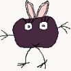 Deathshead Profile Picture