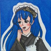 kingu avatar
