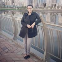 len@yandex.ru Елена Друзенко