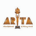 Profile picture of ARTA Awards Ltd.