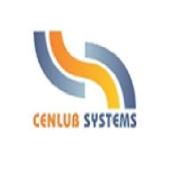 cenlubsystems
