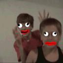 biolan's avatar