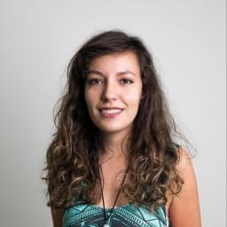 Trixiella Lichtenberg