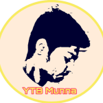 Profile picture of Md Munna