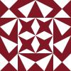 F639af056634834801d9de42824664e5?d=identicon&s=100&r=pg