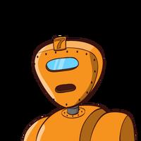 Markus Kolb's avatar