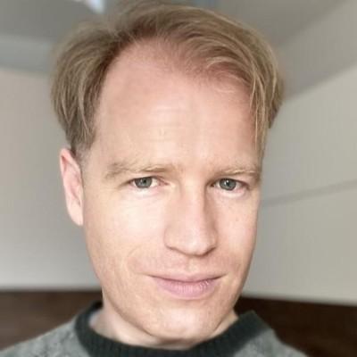 Markus Seyfferth