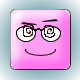 """Daniel """"Stonegate"""" Fischer Contact options for registered users 's Avatar (by Gravatar)"""