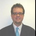 Profile photo of David Schindler