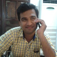 Profile picture of Avinash Kabra