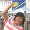 Jianmin Chen