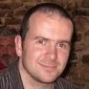Adam Hopkinson