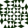 F6582a7ac0d4589c20f89547c41a4a03?d=identicon&s=100&r=pg