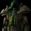AGolfHitter's avatar