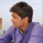 Animesh Tripathi's avatar