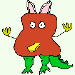 Profile photo of bigby