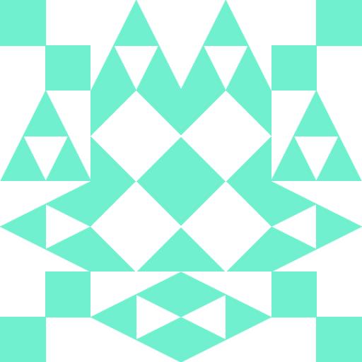 Archnila profile avatar
