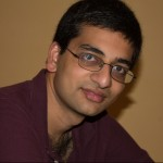 Profile picture of Rohan Kapoor