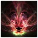 kSeidon's avatar