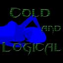 ColdLogic