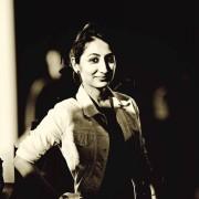 Sakshi Syal