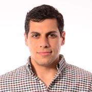 Ash Kamel's avatar