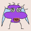 Vontiator Profile Picture
