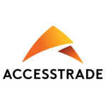 Profile picture of ACCESSTRADE Việt Nam