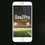 Profile picture of one2pro