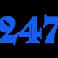 soicau247net