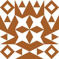 Кисломолочный продукт кефирный Лузинская крыночка