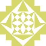 الصورة الرمزية جلال ابو العز