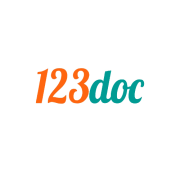 123doc